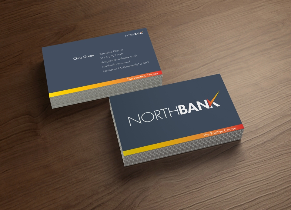 Corporate Identity Manual. | Chris Green